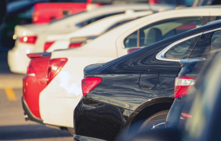 Industria movilizará 10.000 millones para reactivar el sector automóvil