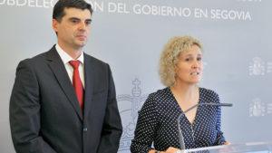 El proceso de cambio de frecuencia de la TDT comienza para 133 municipios