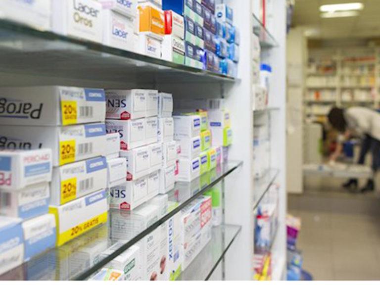 La Junta de Castilla y León entregará a domicilio los medicamentos de dispensación hospitalaria