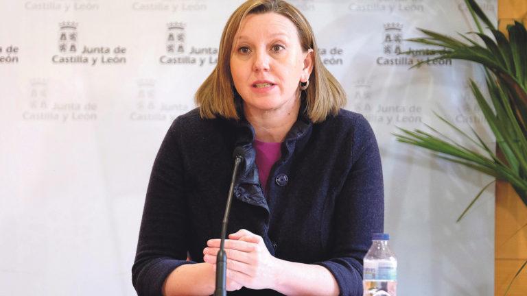 Las residencias problemáticas se elevan a 156 en Castilla y León