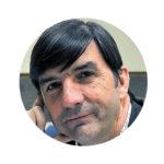Alfredo Matesanz, perdemos a la voz amiga