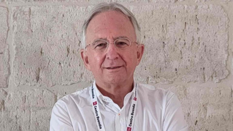 """""""En ningún momento la UCI de Segovia estuvo desbordada durante la pandemia"""""""