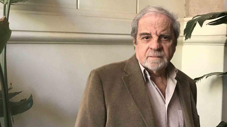 Con Juan Marsé se va el último representante de la mejor novela española del siglo XX