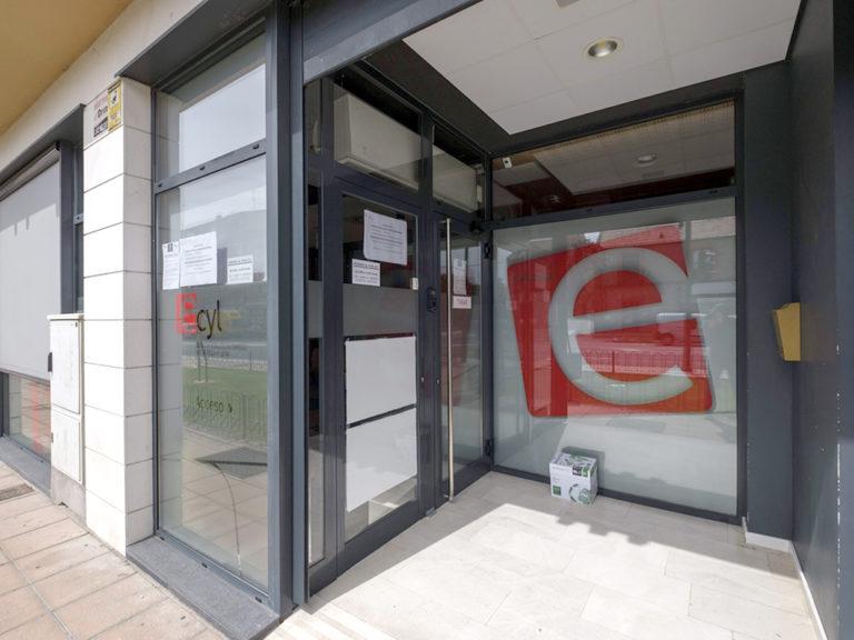 La FES urge a las administraciones ayudas directas a las empresas
