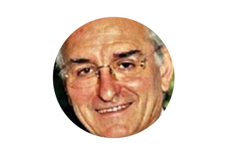Francisco Muro de Íscar – Nueve lecciones negativas del COVID