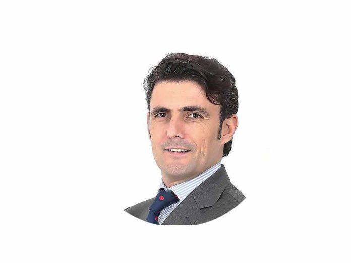 Rodrigo Jiménez Revuelta (*) Diputado de Vox por Segovia.