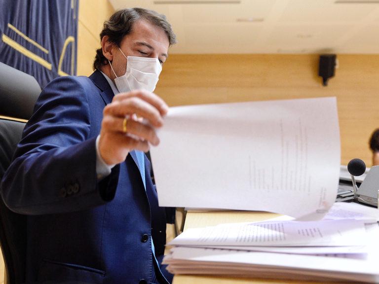 La Junta cree necesarias las nuevas medidas de control del Coronavirus