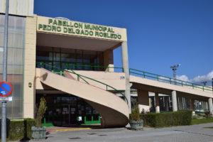 Plan para el uso de instalaciones municipales