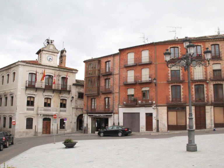 Los municipios de Castilla y León recibirán 406,9 millones de remanentes