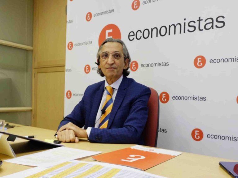 ECOVA incluye a los economistas de Palencia y Zamora