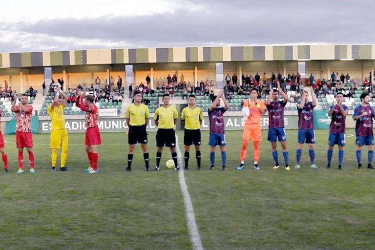 Segoviana y CD La Granja, necesitados de un buen inicio