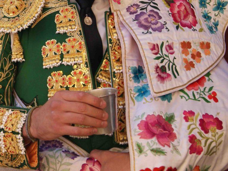 Abierto el plazo de candidaturas para el Premio Tauromaquia de Castilla y León