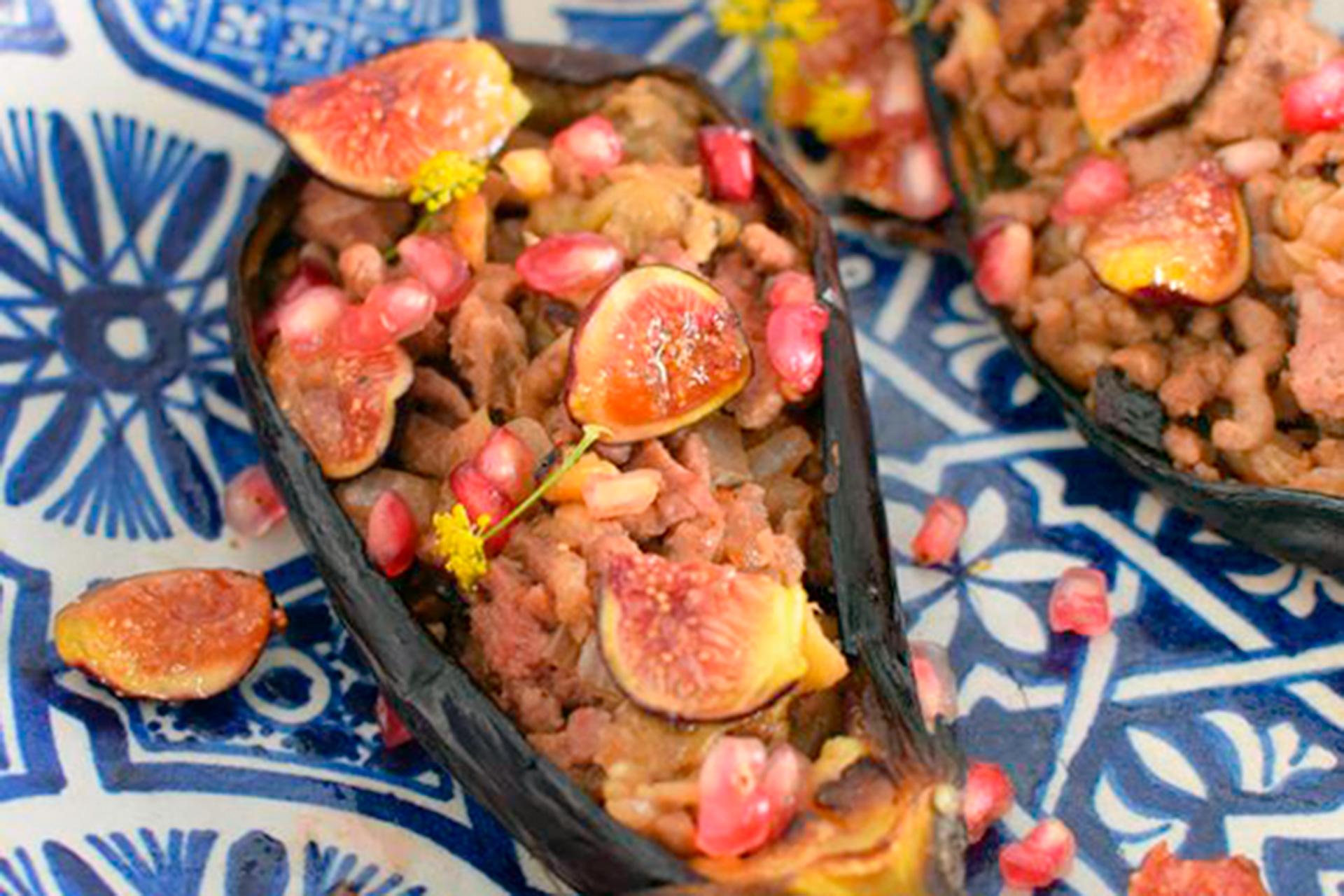Diez restaurantes segovianos en busca de los 'Sabores de Sefarad'