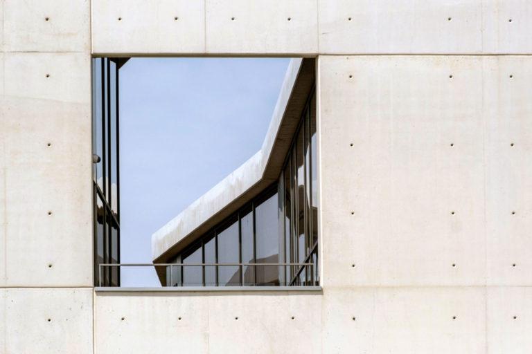 El Ayuntamiento decide no recibir las obras del edificio CIDE y rescindirá el contrato con Rogasa