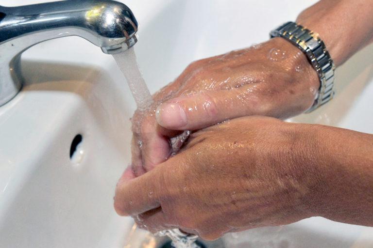 Segovia, entre las ciudades con el agua más cara  de España