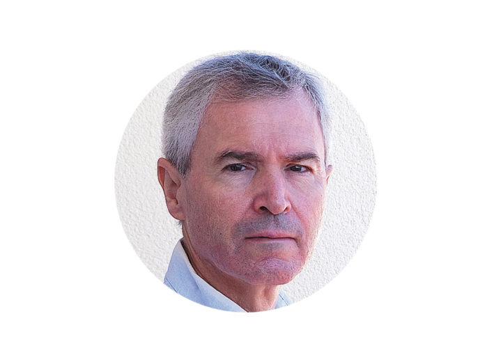 Lázaro Carrillo Guerrero