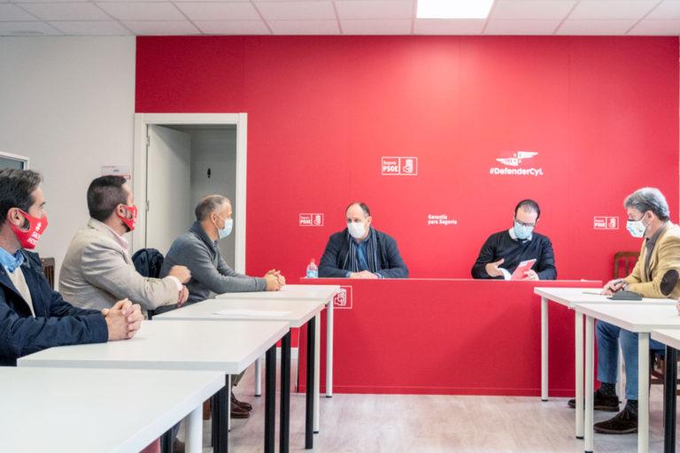 La Hostelería cifra las ayudas directas al sector en 5.000 euros por negocio