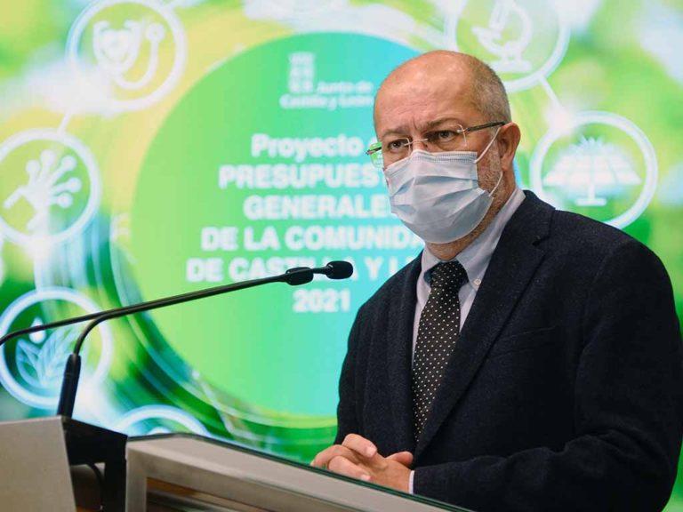 """La """"mayoría"""" de provincias rebajará medidas la próxima semana"""