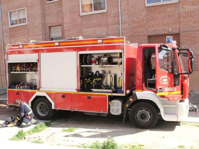 16 1 bomberos cuellar