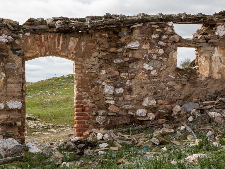 'Segovia viva', contra la despoblación