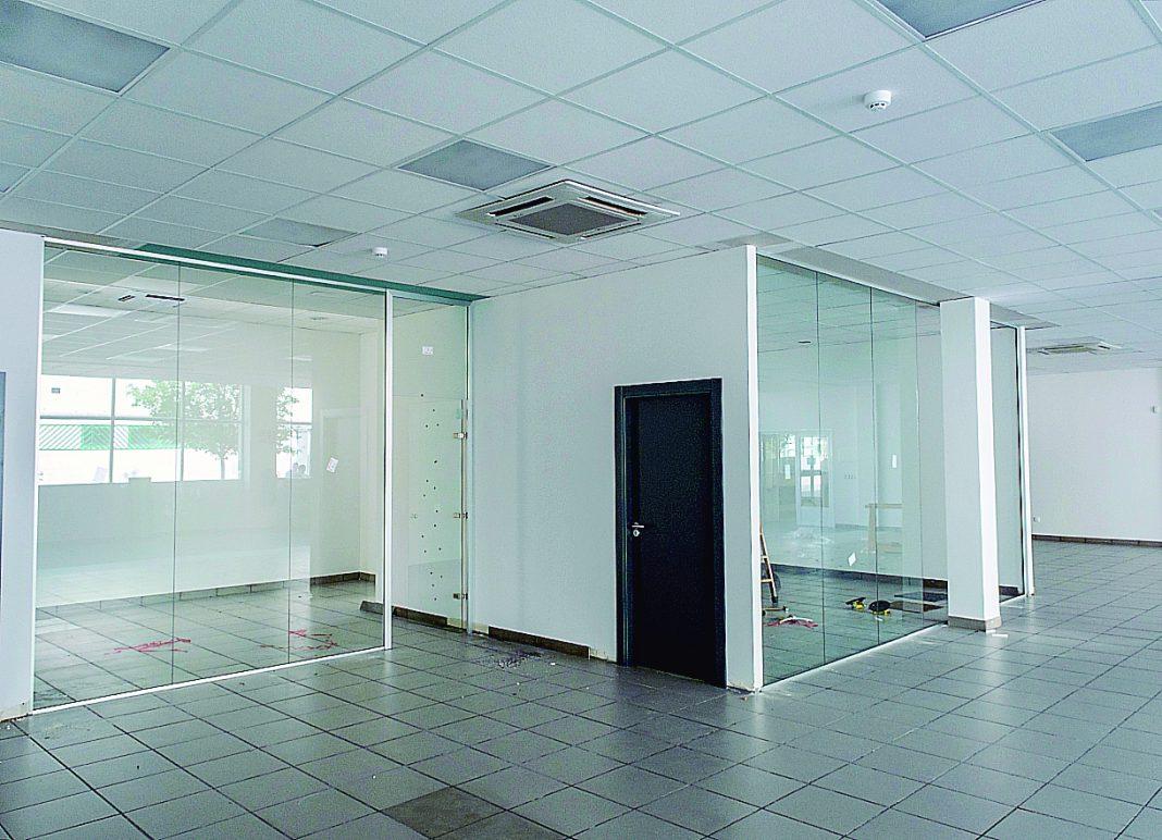 26 1kama Centro Civico Obras KAM9078