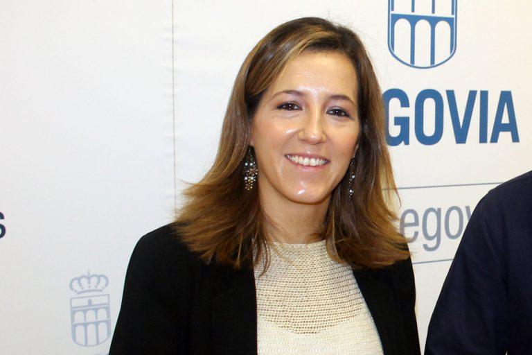 Ana Peñalosa encabeza la candidatura del sector de Garzón en la Asamblea de IU de Castilla y León