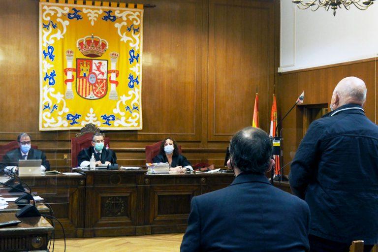 Juzgan al alcalde de Fuentesoto por presunta prevaricación