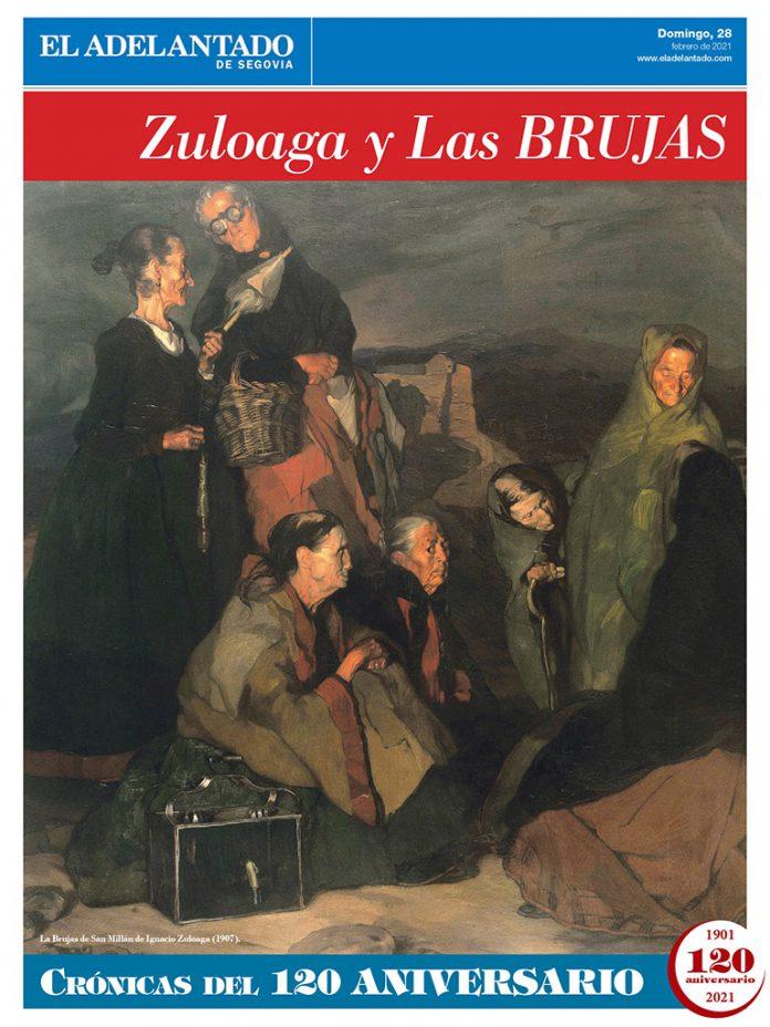 CRONICAS DEL 120 ANIVERSARIO No 1 pages to jpg 0001