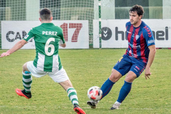 Futbol Segoviana Cebrerena