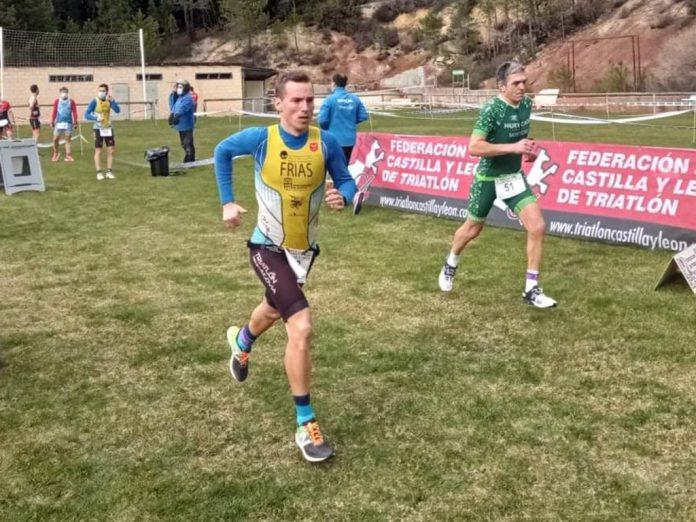 dep3 1 triatlon