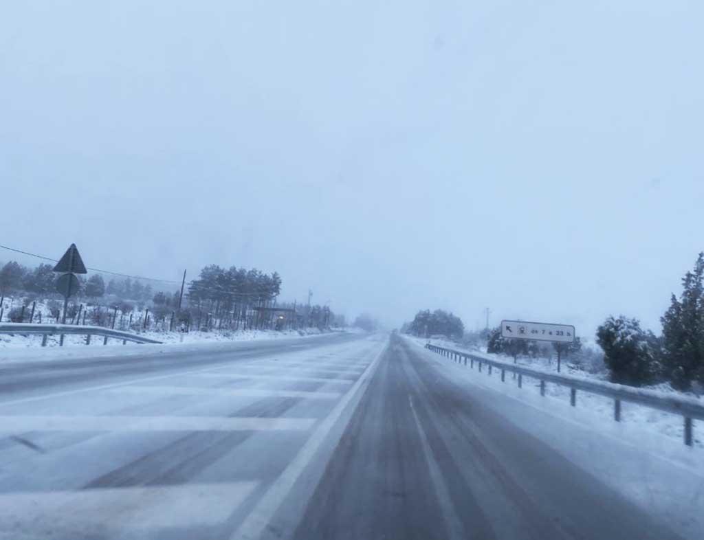 n 110 nevada