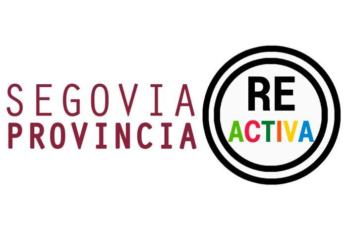 reactiva logo