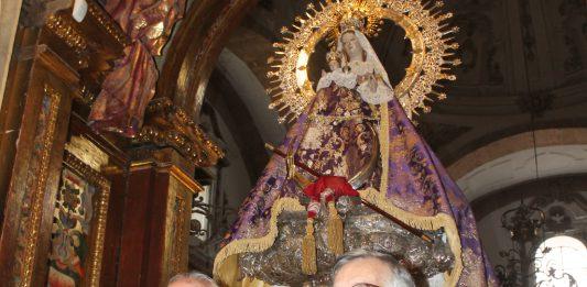6 1 obispo