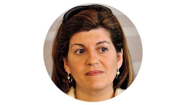 AZUCENA SUAREZ