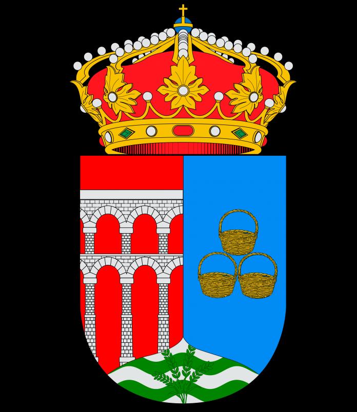 Escudo Garcillan
