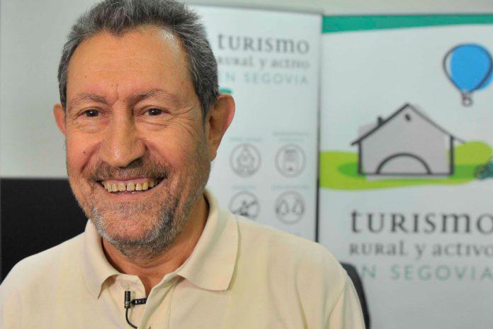 Turismo Rural Activo RP Domingo Asenjo KAM1746