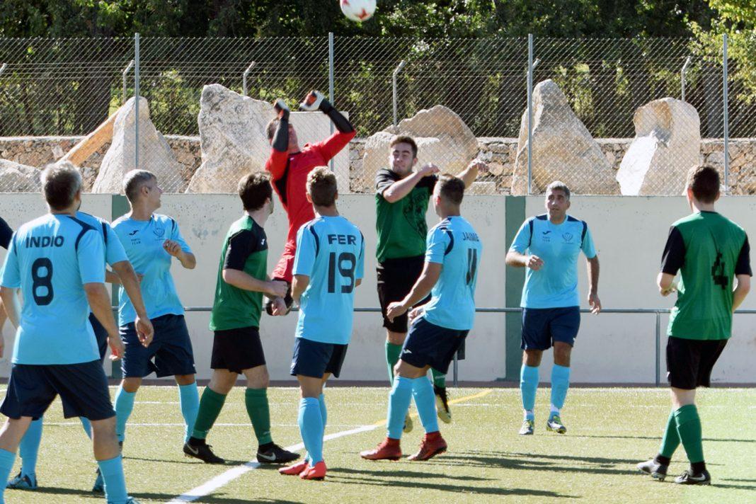 futbol provincial 1