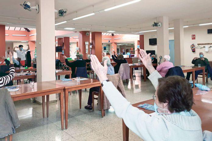programa interuniveristario experiencia centro san jose
