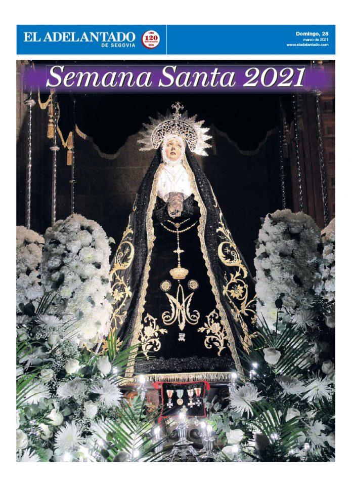 semana santa 2021 1
