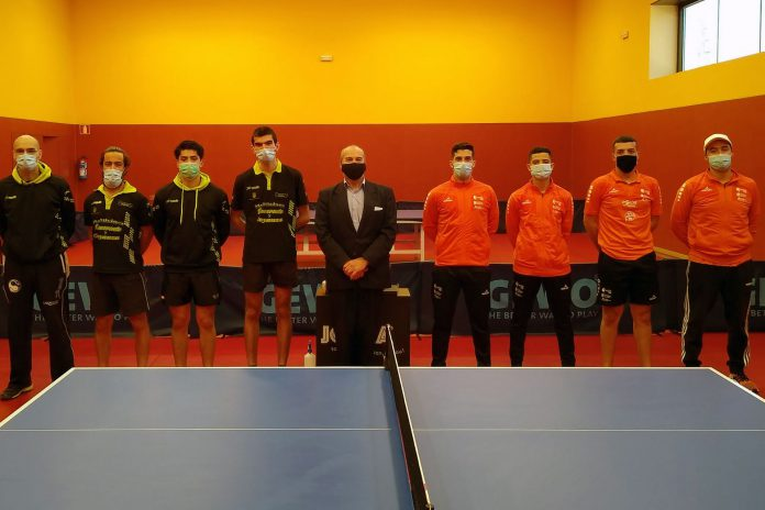 tenis mesa seghos 1