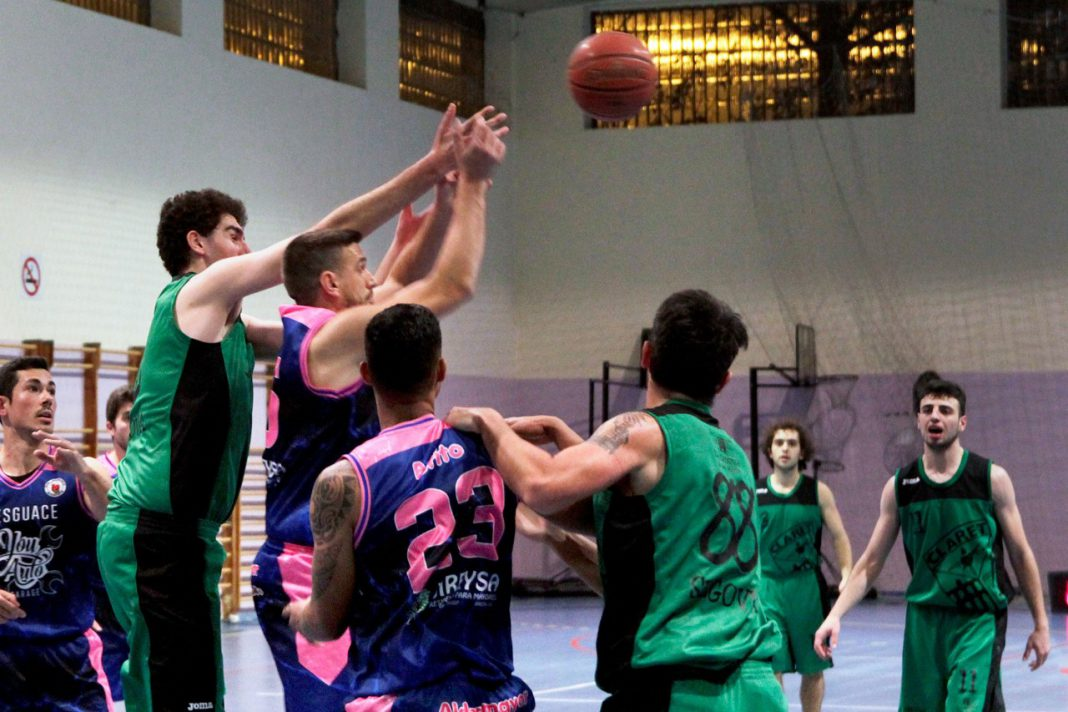 thumbnail baloncesto cd claret you auto aldeamayor
