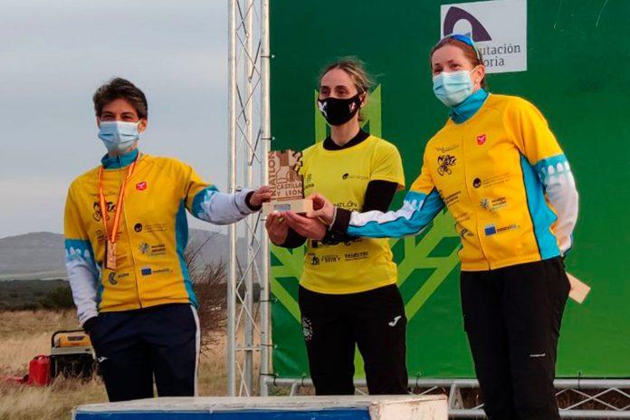 triatlon femenino imd