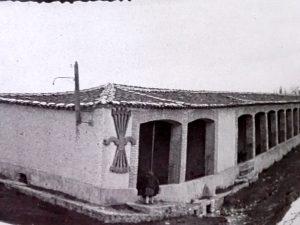 40 2 fachada antigua