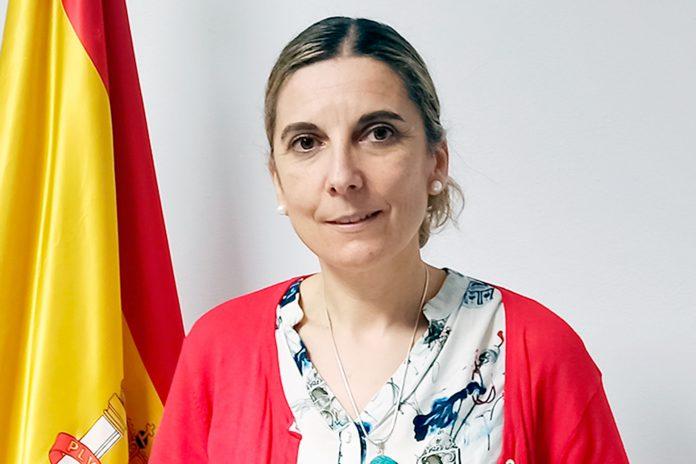 El Espinar Montserrat San Solis Vox