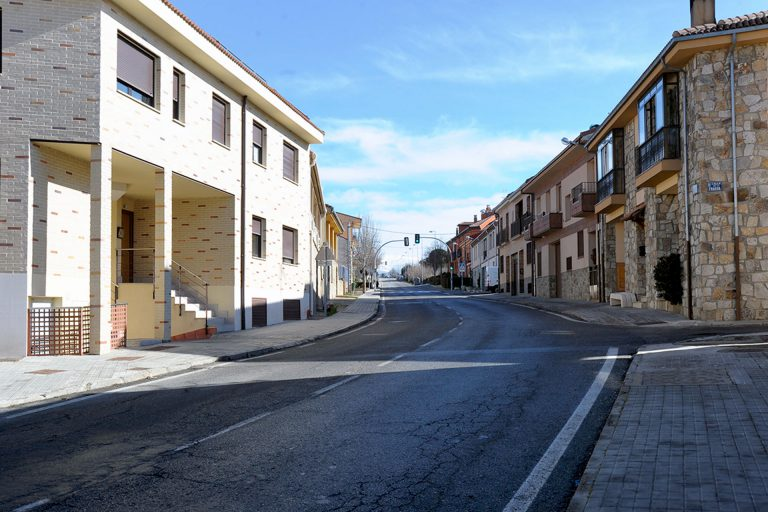 Cs pide que los impuestos de los barrios incorporados reviertan en sus servicios