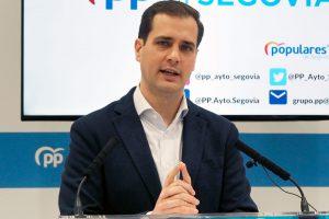 PP RP Pablo Perez KAM8111