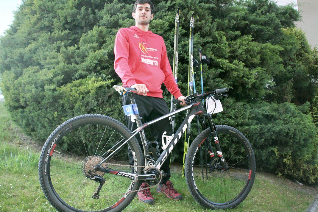 triatlon invierno hugo ramos IMG 0913