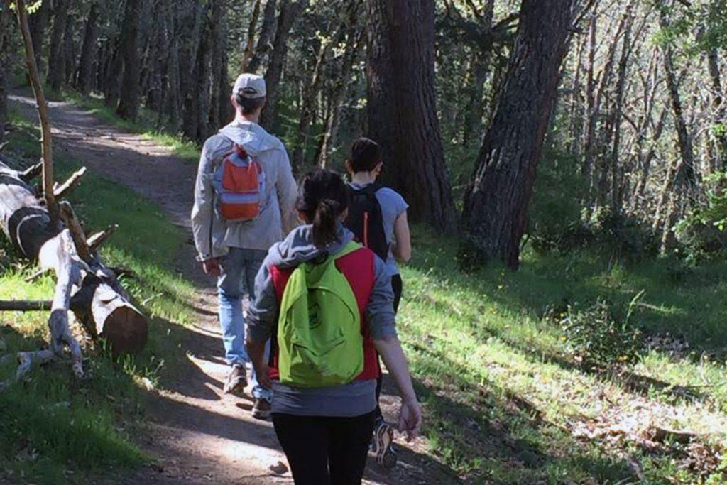 turismo rural activo WA0017