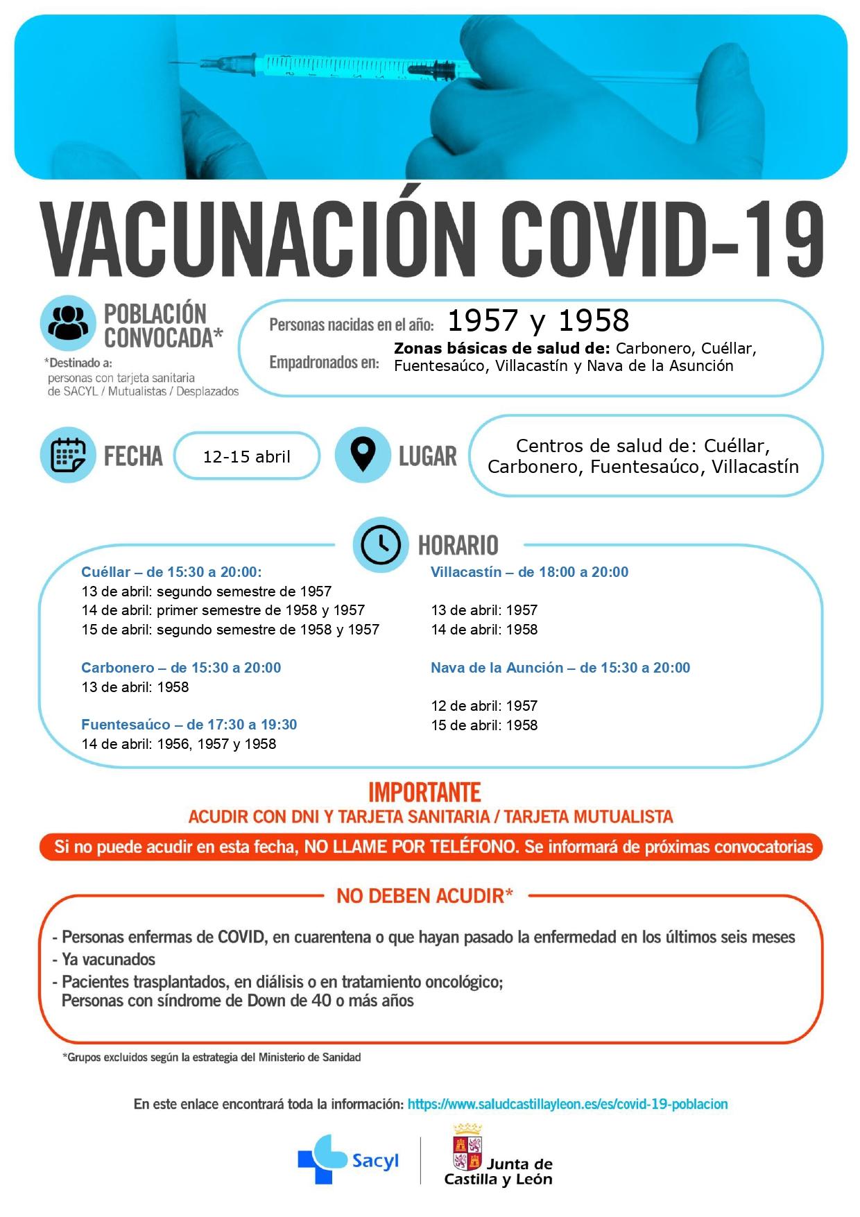 vacunacion az 12 15 abril 1 page 0001