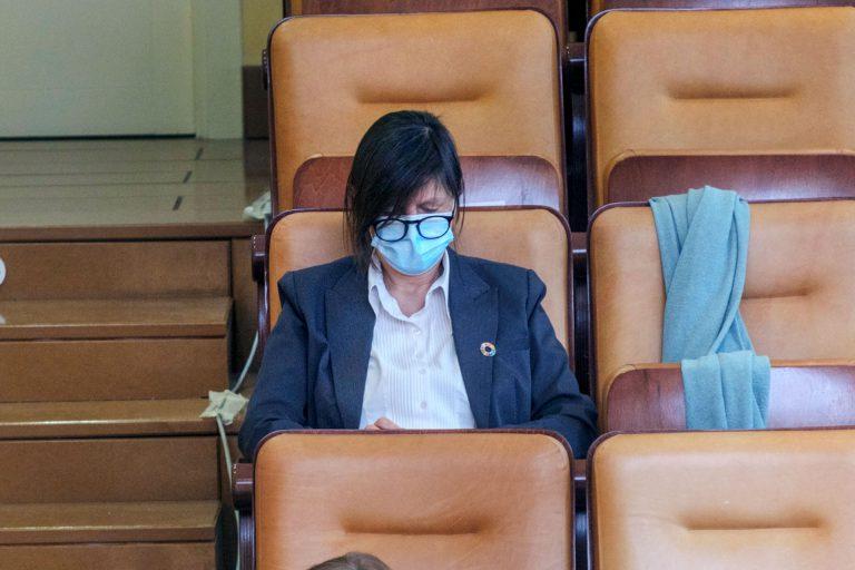 """El hermano de la concejala Gina Aguiar demanda al Ayuntamiento por ser """"falso autónomo"""""""